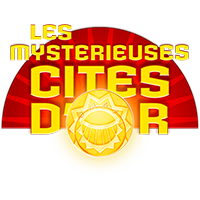 News about The Mysterious Cities of Gold series